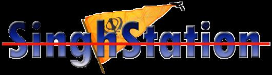 singhstation-logo