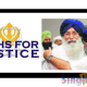 Sikhs for Justice lose appeal over service of lawsuit, will petition US Supreme Court now