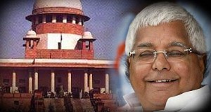 Fodder Scam: Lalu Prasad Yadav gets bail by Supreme Court