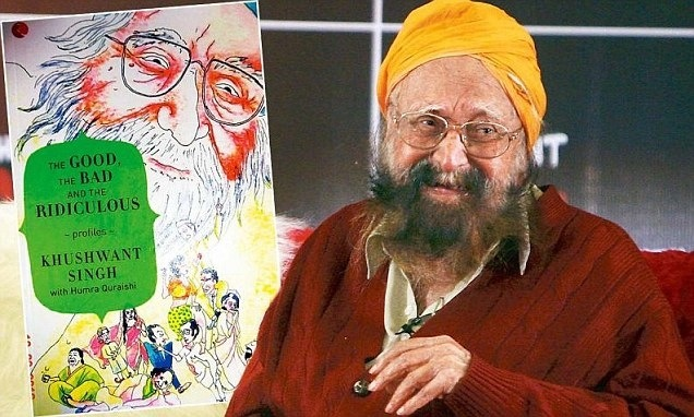 karma by khuswant singh Thematic analysis of short stories of khushwant singh in the story karma ie irony and se mark of vishnu is one of the important stories of khushwant singh the.
