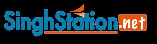 SinghStation.net